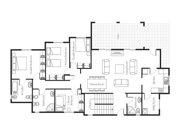 casa-villa1