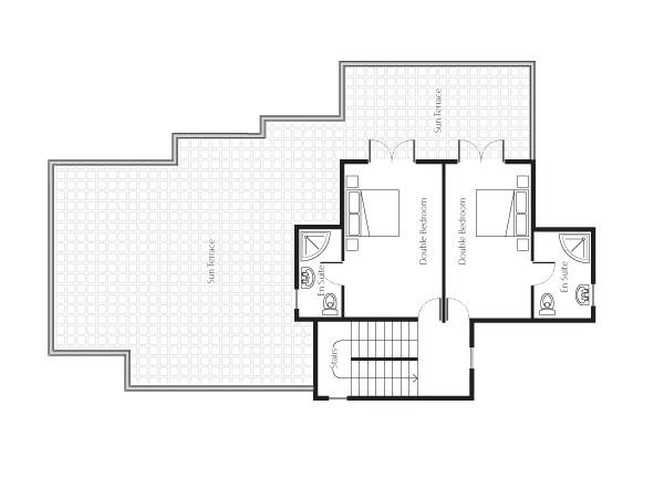 casa-villa2